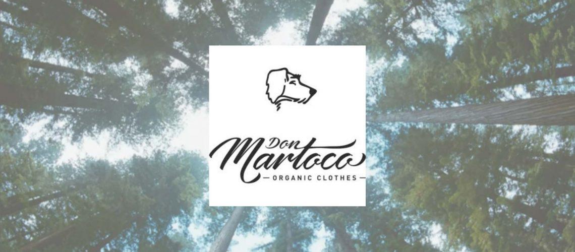 don-martoco-greenwulf-campana
