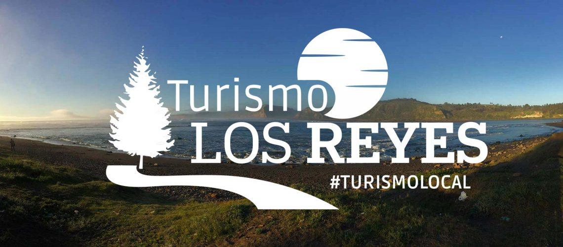 turismo_los-reyes